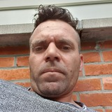 Carlos from Lamballe | Man | 39 years old | Cancer