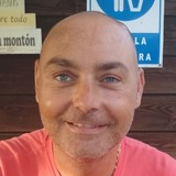 Seriogalianaw from Torre-Pacheco   Man   42 years old   Aquarius