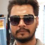 Rajgill from Patiala | Man | 32 years old | Aquarius