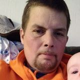 Dusty from Huntsville | Man | 45 years old | Cancer