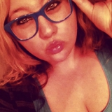 Allieemackk from North Highlands | Woman | 25 years old | Libra