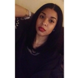Liz from Storrs | Woman | 26 years old | Virgo