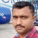 Sonuprasadpatel from Rewa | Man | 35 years old | Pisces