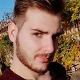 Kayser from Blanquefort | Man | 22 years old | Gemini