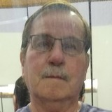 Stue from Albany | Man | 71 years old | Pisces