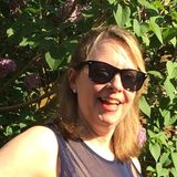 Louise from Plymouth | Woman | 52 years old | Capricorn