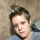 Rebekah from Leawood | Woman | 33 years old | Leo