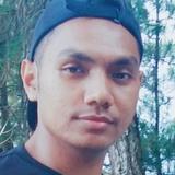 Hafiz from Putatan | Man | 24 years old | Aquarius