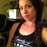 Pauleen from Malvern   Woman   30 years old   Pisces