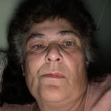 Eugenepirg7 from Virden | Woman | 60 years old | Taurus