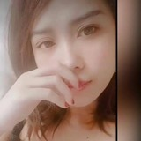 Yura from Palembang | Woman | 27 years old | Leo