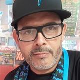 Brod10K from Deerfield Beach | Man | 49 years old | Virgo