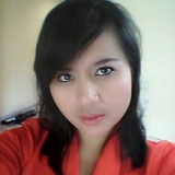 Kiki from Samarinda | Woman | 38 years old | Sagittarius