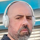 Pepito from Torremolinos   Man   45 years old   Leo