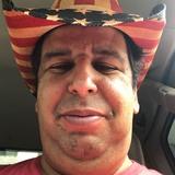 Tazitalian from Boulder Creek | Man | 46 years old | Aquarius