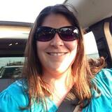 Kaylyn from Croswell | Woman | 29 years old | Capricorn