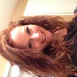 Devyn from Manitou Springs | Woman | 40 years old | Capricorn
