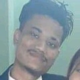 Bishal from Silapathar | Man | 20 years old | Pisces