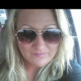 Bri from Copperas Cove | Woman | 53 years old | Leo