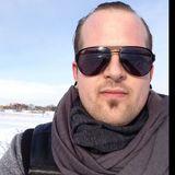 Novatech from Winnipeg | Man | 34 years old | Sagittarius