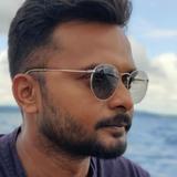 Azeem from Port Blair | Man | 30 years old | Leo