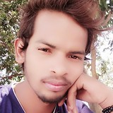 Gautamyadav from Patna | Man | 21 years old | Capricorn