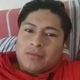 Chino from Harrisburg | Man | 27 years old | Virgo