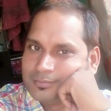 Akash from Durg | Man | 30 years old | Virgo