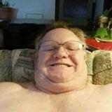 Sgtrock from Swea City | Man | 72 years old | Taurus