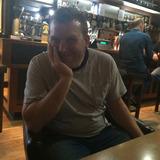 Bob from Thurso | Man | 37 years old | Leo