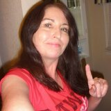 Zariah from Northampton   Woman   55 years old   Pisces