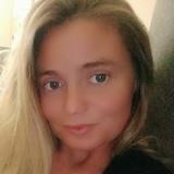 Tj from Fenton | Woman | 37 years old | Aquarius
