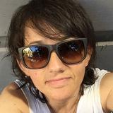 Raff from Eixample | Woman | 46 years old | Taurus