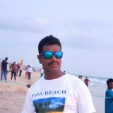 Chinna from Hosur | Man | 28 years old | Pisces