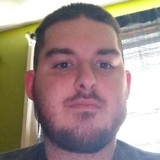 Cormierbretlv from Broad Brook | Man | 24 years old | Taurus