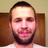 Freebird from Saint Clair | Man | 34 years old | Libra