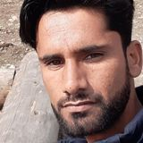 Sagarshakeel from Bandipura | Man | 30 years old | Sagittarius