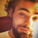 Clanham from Richlands | Man | 28 years old | Capricorn