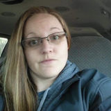 Harleyquinn from Coffeyville | Woman | 36 years old | Taurus
