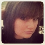 Beth from Placentia | Woman | 25 years old | Aries
