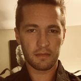 Jjjj from Pontiac | Man | 37 years old | Gemini