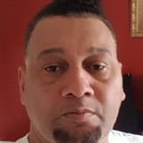 Enriquito from Maryland City | Man | 44 years old | Leo