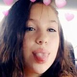 Rubylynne from Moberly | Woman | 20 years old | Gemini