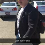 Johnny from Fond du Lac | Man | 21 years old | Leo
