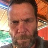 Tmlpaiz3 from York | Man | 50 years old | Aquarius