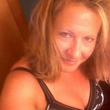 Tamera from Idaho Springs | Woman | 40 years old | Aquarius