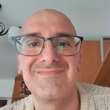 Javi from Erandio   Man   44 years old   Aquarius