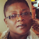 Jackie from New Castle | Woman | 56 years old | Libra