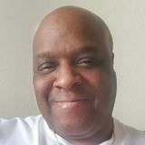 Rlouis4Qo from Hayward   Man   53 years old   Aquarius