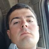 Joel from Conrad | Man | 23 years old | Aries